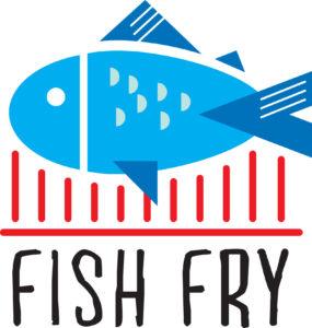 fish-fry2
